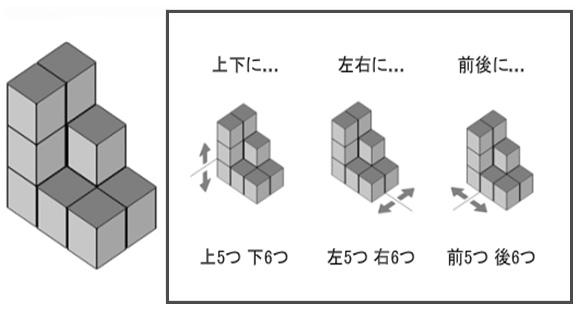 04_zukei
